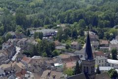 PNR de la Haute Vallée de Chevreuse