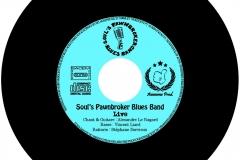 CD Souls Pawnbroker