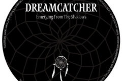 Dreamcatcher 1er album CD