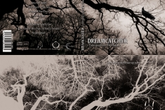 Dreamcatcher Emerging Pochette Digipack