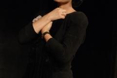 Marguerite Duras, la musique du désir